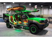 - Toyota Land Cruiser Prado  150,  120,  95,  90 АВТОРАЗБОР