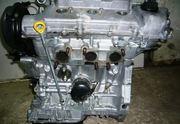 продам двигатель 1MZFE