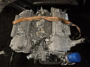 Двигатель V-4.0 1GR   на Toyota 4Runner/ Land Cruiser Prado